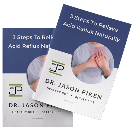 Three-Steps-To-Relieve-Acid-Reflux-Naturally